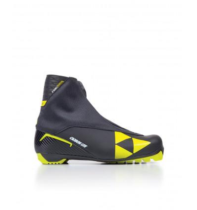 Chaussures Ski Nordique CARBONLITE CLASSIC Fischer
