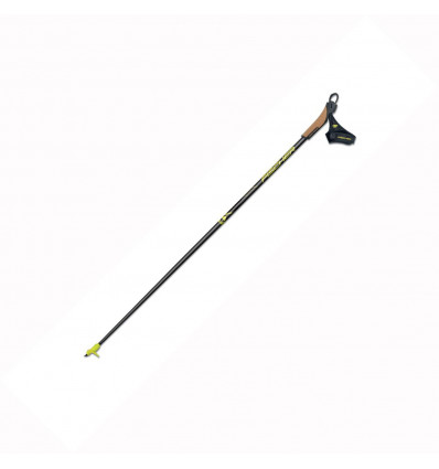 Bâton de Ski Nordique Fischer Speedmax Junior