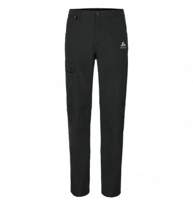Pantalon ALTA BADIA Odlo (black) homme