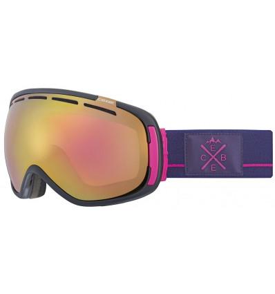 Masque de ski Cébé Feel'in
