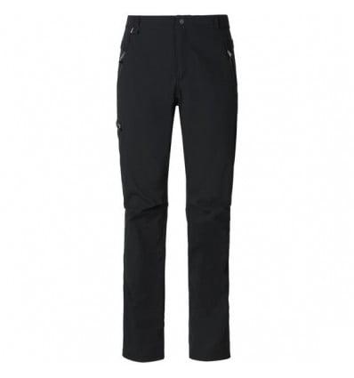 Pantalon WEDGEMOUNT Odlo (black) homme