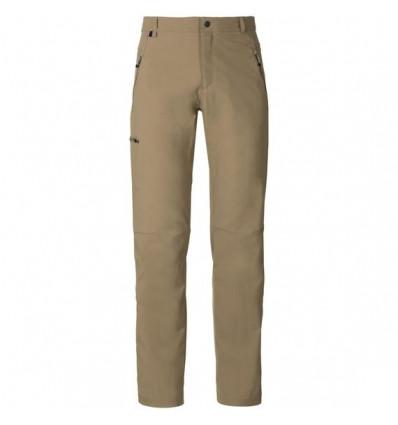 Pantalon WEDGEMOUNT Odlo (lead gray) homme