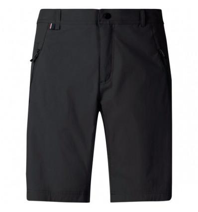 Short ODLO Wedgemount (Noir) homme
