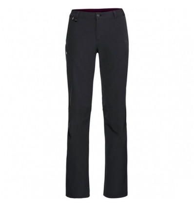 Pantalon ALTA BADIA Odlo (black) femme