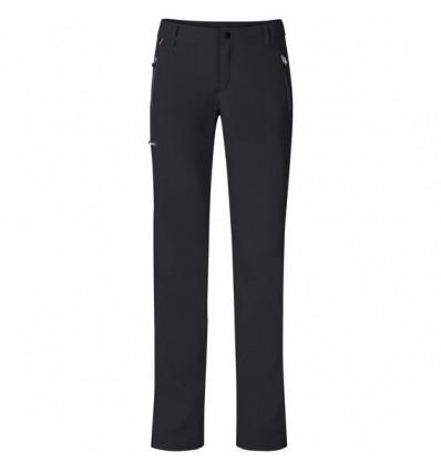 Pantalon WEDGEMOUNT Odlo (black) femme