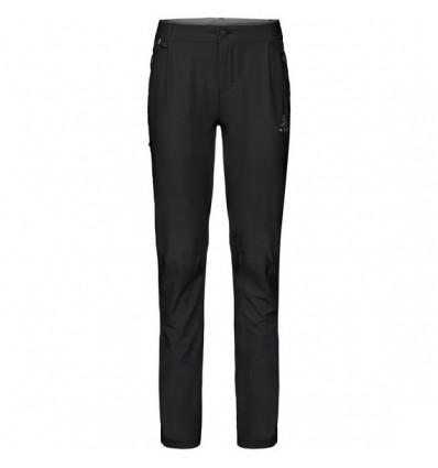 Pantalon KOYA COOL PRO Odlo (black) femme