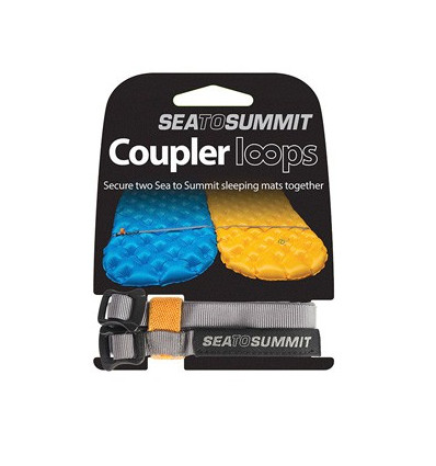 Sangle couplage matelas Sea to Summit