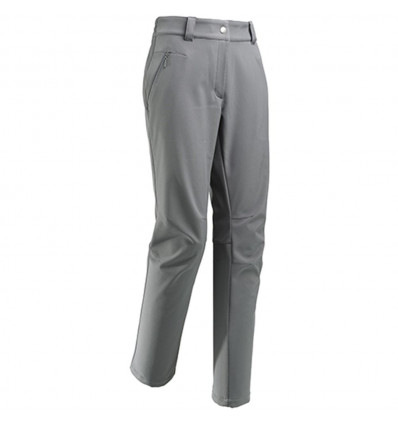 Pantalon randonnée Lafuma Access Soft (Carbon Grey) femme