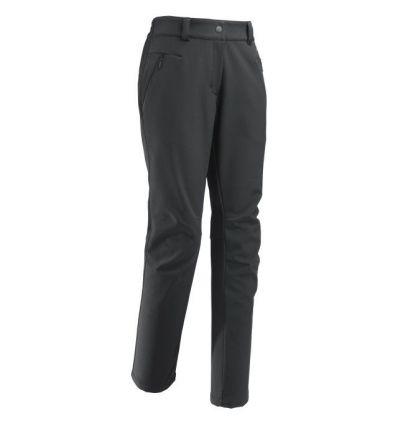 Pantalon randonnée Lafuma Access Soft (Noir) femme