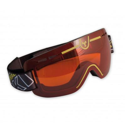 Masque ski randonnée Maximo Skitrab