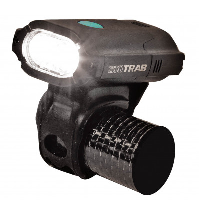 Lampe Pila Sprint 800 lumens Skitrab