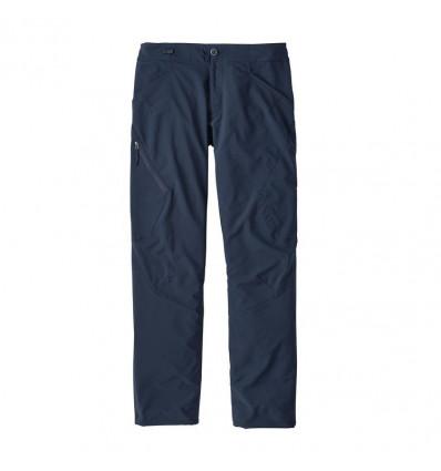 Pantalon d'escalade Patagonia Rps Rock (navy Blue) homme