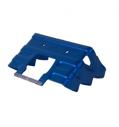 Couteaux Dynafit Crampons 90mm (Blue)