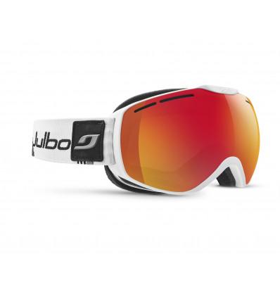 Masque De Ski Julbo Ison XCL