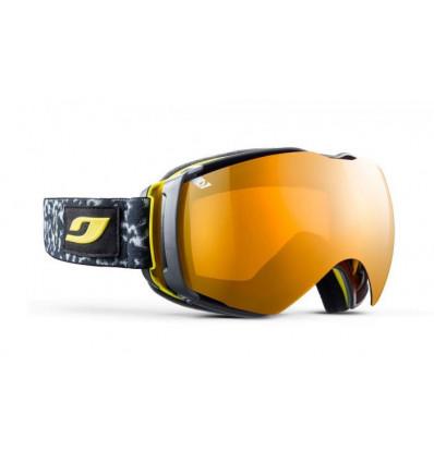 Masque de ski Julbo Airflux
