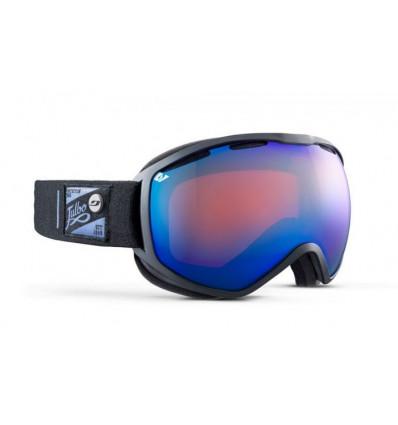 Masques de Ski Julbo Atlas OTG