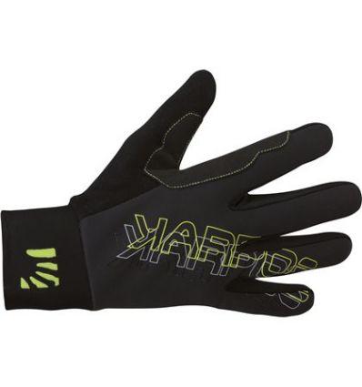 Gants Karpos Race Glove Black