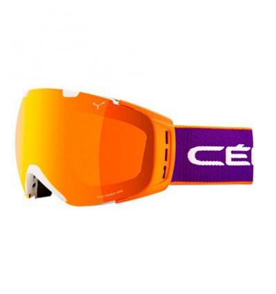Masque de Ski Cébé Origins L