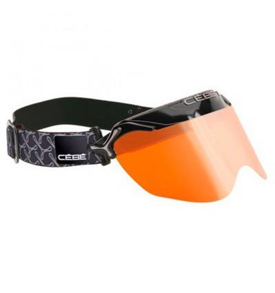 Masque de Ski Nordique Cébé Pursuit