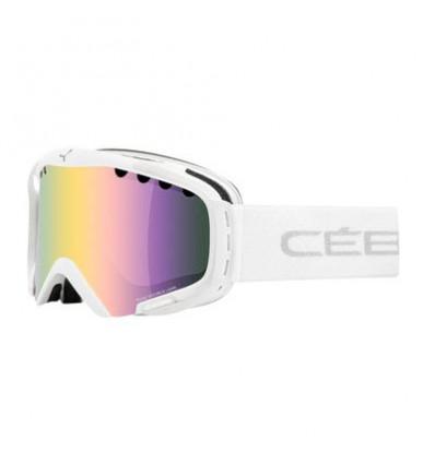 Masque de Ski Cébé Hurricane M