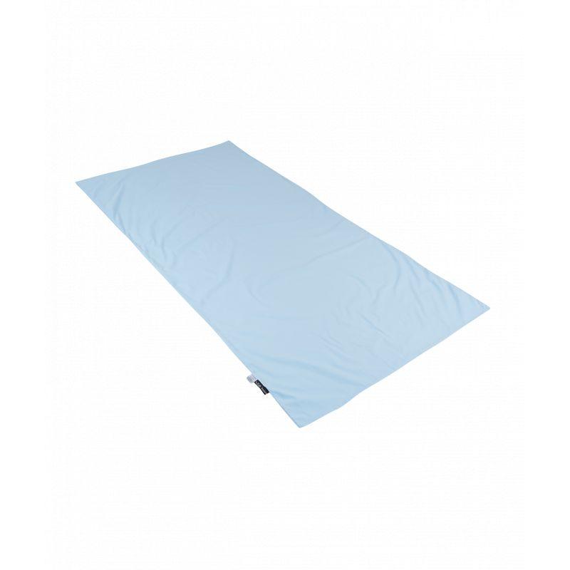 drap de sac RAB Standard Poly-cotton (bleu)