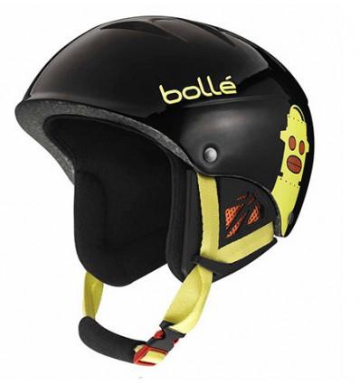 Casque de Ski Bollé B-Kid Enfants
