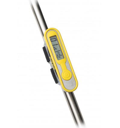 Inclinomètre PIEPS 30°plus XT (jaune)