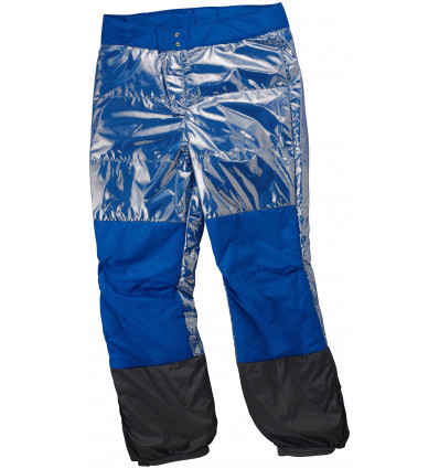 Nylon Columbia Homme Pantalon de Ski BUGABOO OMNI-HEAT