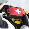 Equipements de Sécurité Pieps First Aid Pro