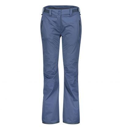 Pantalon SCOTT Ultimate Dryo 10 (Denim Blue) femme