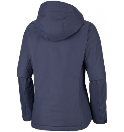 Veste Columbia Mossy Path Insulated Jac (Nocturnal) femme