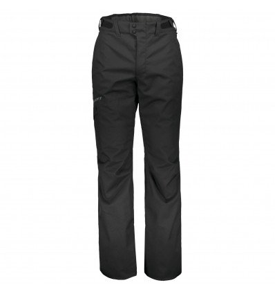 Pantalon SCOTT Ultimate Dryo 20 ( black oxford)