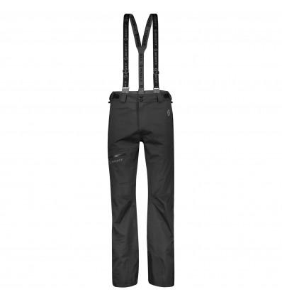 Pantalon SCOTT Explorair 3L (Black)