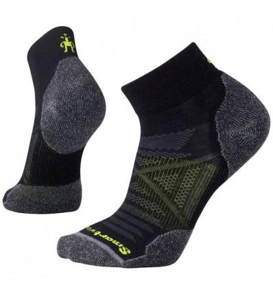 Chaussettes Smartwool Phd Od Lt Mini (black)