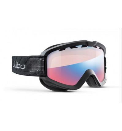 Masque de Ski Julbo Bang Next