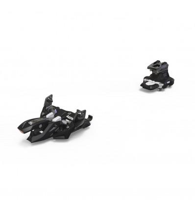 Fixation Marker Alpinist 9 (Black)
