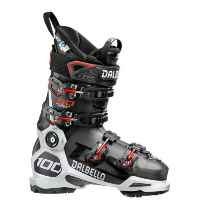 Chaussure ski DS 100 MS Dalbello