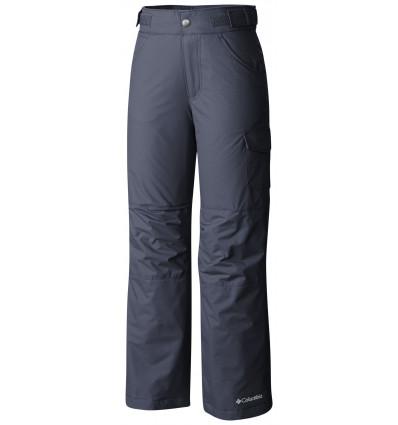 Pantalon de Ski Fille Columbia Starchaser Peak