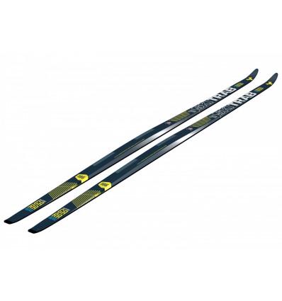 Ski nordique Skitrab Gara Aero Skating R3 plus