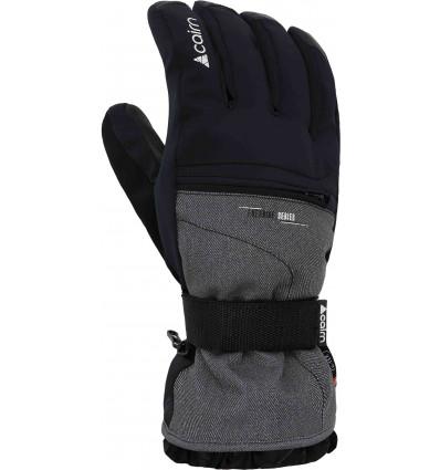 Gants de ski Freeride DANA 2 M CTEX Cairn