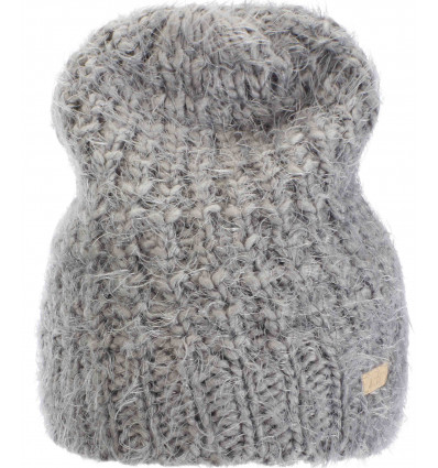 Bonnet LUCE HAT Cairn