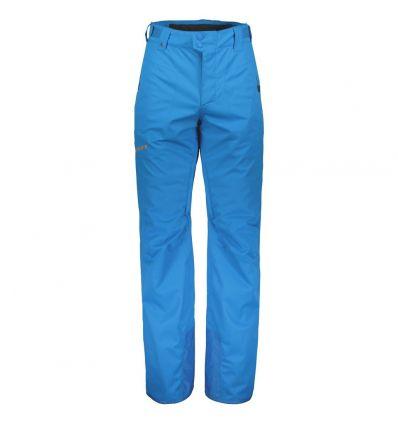 Pantalon de ski SCOTT Ultimate Dryo 10 (Racer Blue)