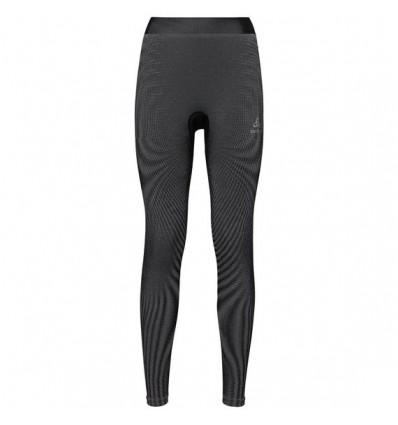 Panty Suw Bottom pant Futureskin Odlo (black - White) women
