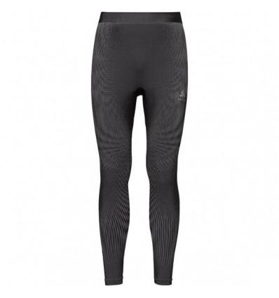 Collant Suw Bottom Pant Futureskin Odlo (black - White)