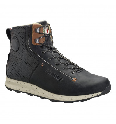 Chaussures Dolomite Cinquantaquattro Move High Gtx (Black)