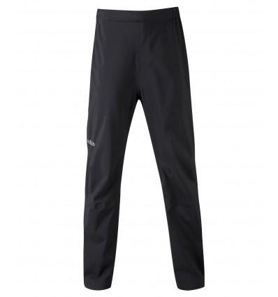 Pantalon Rab Firewall Pants (Black)