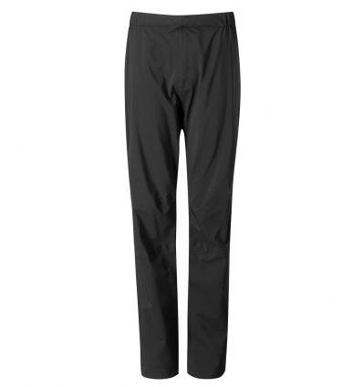 Pantalon Rab Firewall Pants Wmns (Black) femme