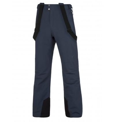 Pantalon de ski Protest Oweny (Navy Blue)