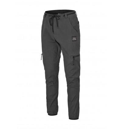 Pantalon expédition Alpha Pt Picture (A Black)