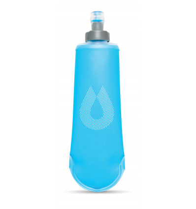 Softflask 250ml Hydrapak